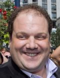 Jordan Gelber