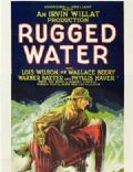 Rugged Water