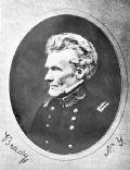 Edmund P. Gaines