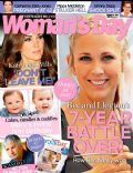 Woman's Day Magazine [Australia] (23 January 2012)