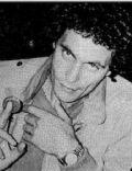 Gabriel Horowitz