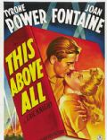 This Above All (1942) - Edit Credits