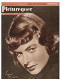 Picturegoer Magazine [United Kingdom] (28 August 1948)