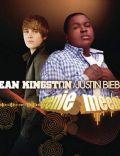 Sean Kingston Ft. Justin Bieber: Eenie Meenie