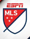 ESPN Major League Soccer
