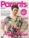 Parents World Magazine [Singapore] (April 2010)