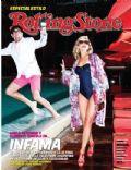 Rolling Stone Magazine [Argentina] (September 2010)
