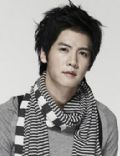 Ee-cheol Jeong