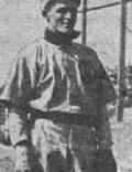 Walter Moser
