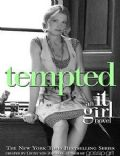 Tempted (von Ziegesar novel)