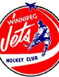 Winnipeg Jets (1972–96)
