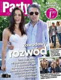 Party Magazine [Poland] (16 August 2009)