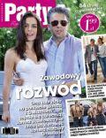 Party Magazine [Poland] (16 August 2009)