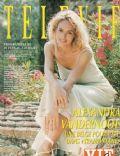 Televif Magazine [France] (25 June 1999)
