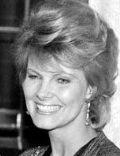 Connie Koepke