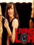 Living Lohan