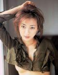 Masako Umemiya