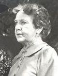 Iris Korn