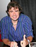 Eric Heatherly