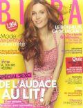 Biba Magazine [France]