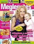 Meglepetés Magazine [Hungary] (26 May 2011)