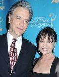 Karen Valentine and Gary Verna