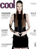 COOL Magazine [Brazil] (February 2011)