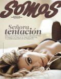 SOMOS Magazine [Peru] (18 August 2011)