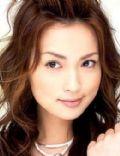Kyoko Hasegawa