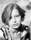 Jadwiga Jankowska-Cieslak
