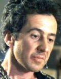 John Cassady