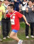 Neko Hiroshi