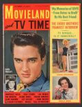 Movieland And TV Time Magazine [United States] (September 1958)