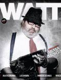 Watt Magazine [Argentina] (November 2009)