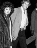 Marie Osmond and John Schneider
