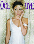 Ocean Drive Magazine [United States] (September 2005)