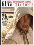 Film Comment Magazine [United States] (March 2011)