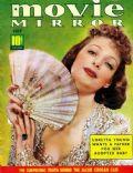 Movie Mirror Magazine [United States] (July 1938)