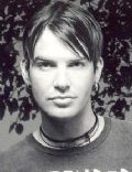 Courtney Taylor-Taylor