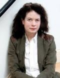 Myriam Cyr