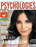 Psychologies Magazine [Mexico] (November 2010)