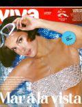VIVA Magazine [Argentina] (18 November 2007)