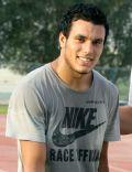 Ashraf Amgad Elseify