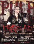 Pulp Magazine [Philippines] (August 2011)