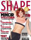 Shape Magazine [France] (January 2004)