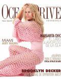 Ocean Drive Magazine [Venezuela] (March 2011)