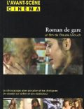 L'Avant-Scene Cinema Magazine [France] (September 2007)