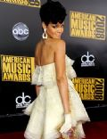 2008 American Music Awards Red Carpet Live