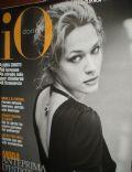 Io Donna Magazine [Italy] (January 2007)