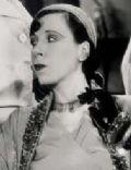 Elise Cavanna